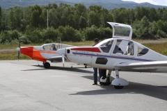 Hemavan-15-2-scaled